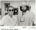 George Jones & Neal James