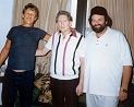 Neal, Kris, Jerry Lee Lewis